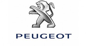 015200BE02718912-c1-photo-logo-peugeot-2010