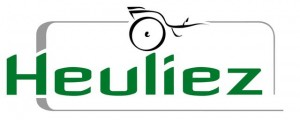 Heuliez-s-offre-une-nouvelle-image-et-un-nouveau-site-internet