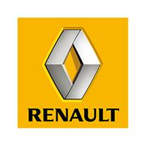 Logo_Renault_2007_207X207_tcm976-670607