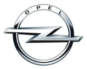 nouveau_logo_opel