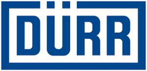 logo_durr