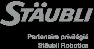 labellisation_staubli